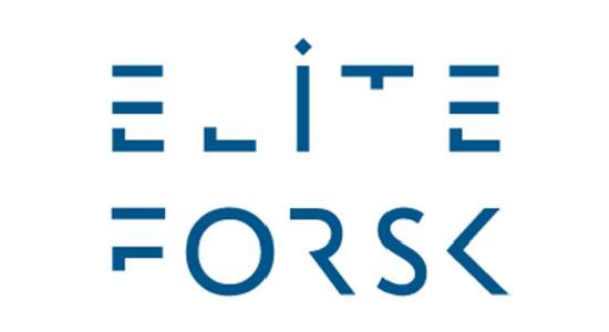 Eliteforsk