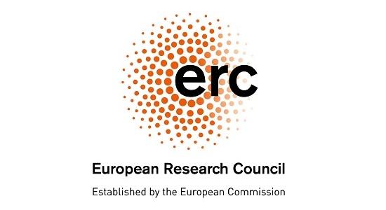 Det Europæiske Forskningsråd